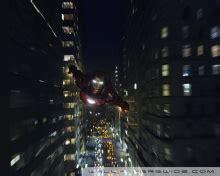 avengers  iron man  hd desktop wallpaper