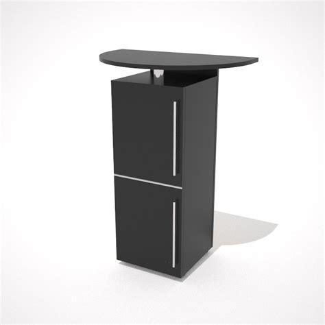 bureau entreprise pas cher meuble pour machines à café modèle expresso fabrication