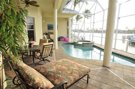 patio lanai ideas florida home pools