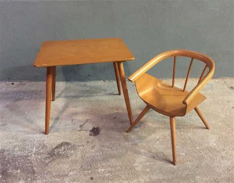 chaise bureau vintage quelques liens utiles