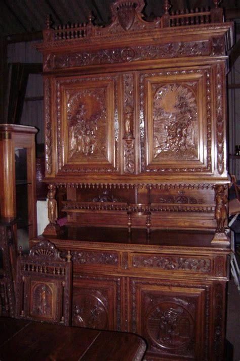 image chambre achat ou vente de mobilier breton ée 1900 1920