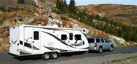 what rv can i tow ultimate guide an rv adventure