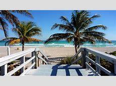 Beach House Miami Beach Hollywood, Florida VRBO