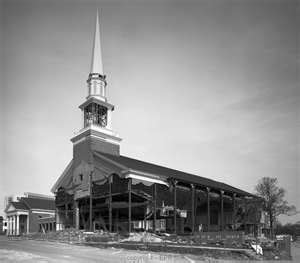 temple preschool new orleans 17 best images about churches of mississippi usa on 611