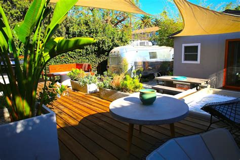 beautiful 3 bedroom home airstream w parking