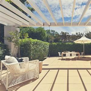Awning, Ideas, For, Patio, Redesigns