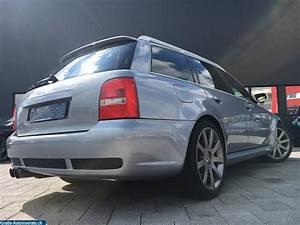 Audi S4 Avant Occasion : occasion audi rs4 avant quattro kombi inserat 35962 ~ Medecine-chirurgie-esthetiques.com Avis de Voitures
