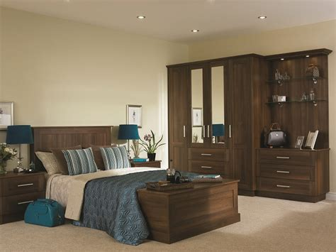 Black Bedroom Furniture Set Design Ideas Images Tip Accessories by Modern Fitted Bedroom Furniture Greenvirals Style