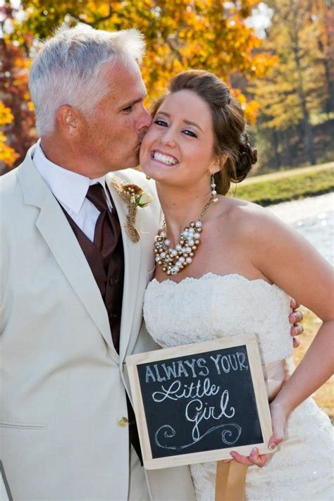 best 25 father daughter poses ideas only on pinterest father daughter pictures daddy