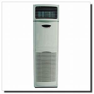 China floor standing air conditioner 73326912 china for Floor model air conditioners