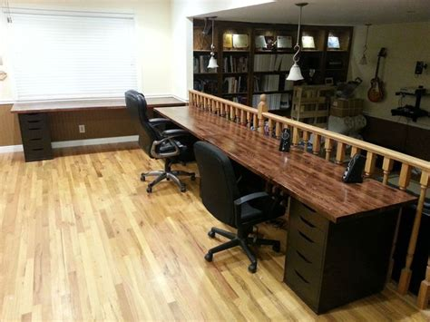 countertop desk for office 31 best images about countertop desk on pinterest custom