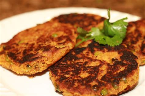 veggie patty yum yum yum homemade veggie patties