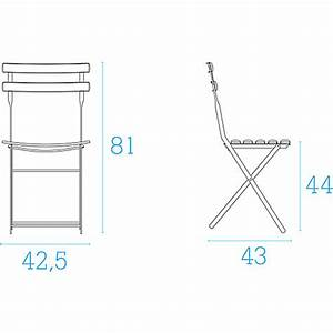 Emu Arc En Ciel : buy emu arc en ciel outdoor chairs set of 2 john lewis ~ Watch28wear.com Haus und Dekorationen