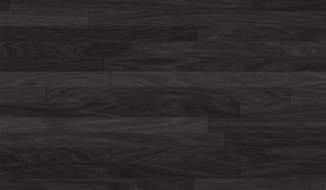 bathroom tile paint ideas wood floors sle gen4congress