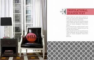 interior design book best home and architecture modern With interior design free online books