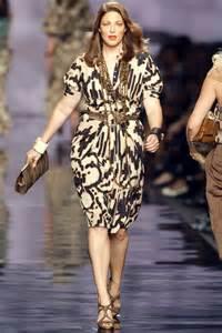 plus size designer designer plus size clothing for special events