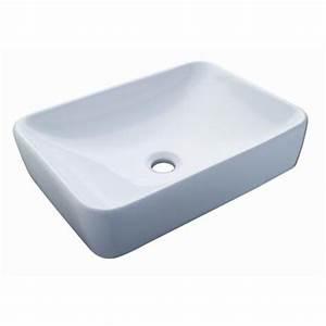 12 best images about salle de bain on pinterest tvs With meuble etagere avec porte 12 armoire salle de bain lumineuse simple porte 40 cm de