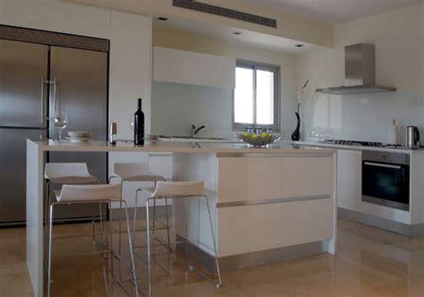 ilot central cuisine pour manger meuble cuisine ilot central 4 206lot central table pour