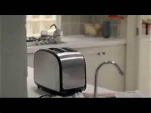 Unfälle Im Haushalt : unf lle im haushalt youtube ~ A.2002-acura-tl-radio.info Haus und Dekorationen