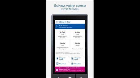 bouygues telecom si鑒e espace client 39 pour windows 10 de bouygues telecom disponibl bouygues telecom forum lesmobiles com