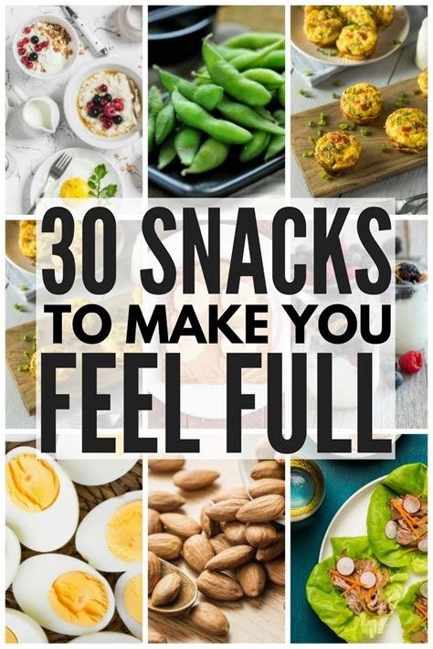 healthy office snacks for weight loss best 25 portable snacks ideas on healthy
