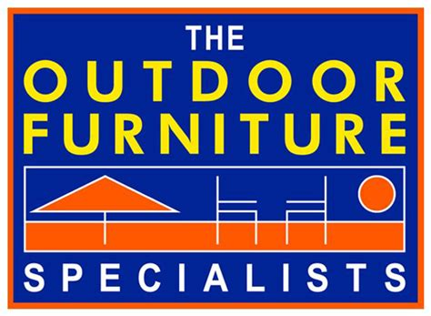 The Outdoor Furniture Specialists Reviews Productreview