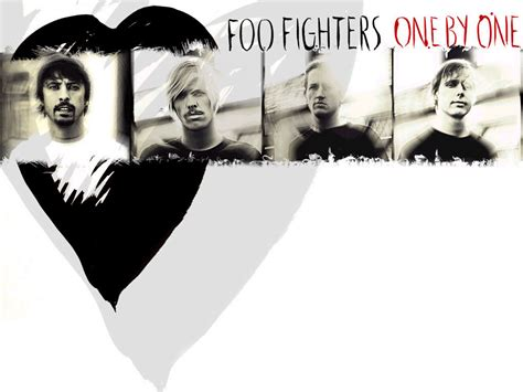 join foo fighters fan club foo fighters images foofighters hd wallpaper and