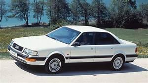 Garage Audi 93 : audi v8 2469989 ~ Gottalentnigeria.com Avis de Voitures