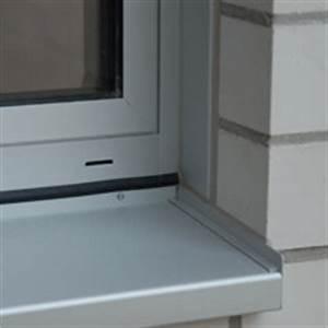 Fugen Abdichten Außen : fenster ~ Orissabook.com Haus und Dekorationen