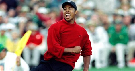 Tiger Woods To Make MASSIVE Comeback | TheRichest.com