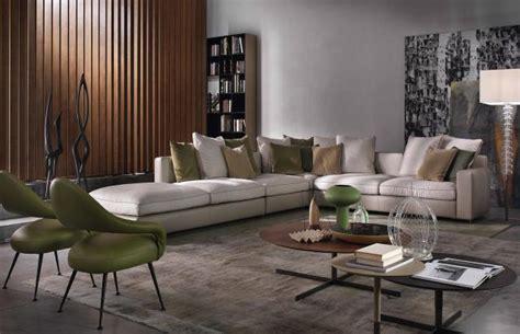 déménager un canapé 5 canapés qui pourraient s inviter dans votre salon