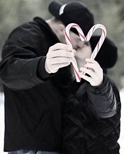 Cute Idea for Christmas or t ideas from the kids