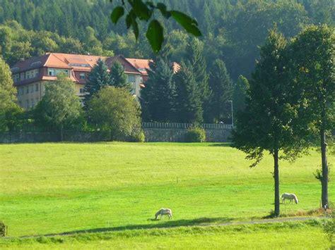 Kur 122016  Haus Am Jonsberg