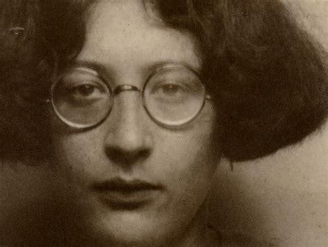 Simone Weil  vérité, justice et bien public contre les