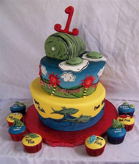 dr seuss cake harry potter dr seuss on dr seuss kid