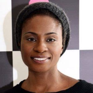 Adina Porter Bio Age Height Weight Worth Affair