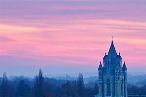 Cambridge  England  Uk Photo On Sunsurfer