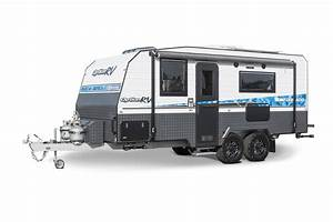 Option Rv Caravans Australia