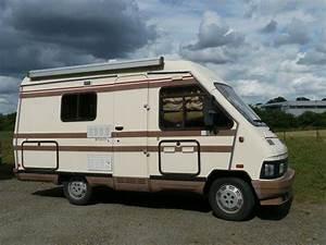 Les Camping Car : camping integral voyageur clasf ~ Medecine-chirurgie-esthetiques.com Avis de Voitures