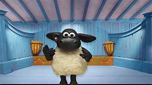 Happy Timmy Time GIF by Aardman Animations - Find & Share ...