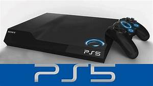 PlayStation 5 CONFIMRED! PlayStation 5 Release Date, Price ...