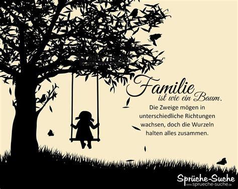 sprueche leben familie ist wie ein baum sprueche suche