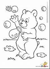 Bubbles Coloring Pages Blowing Chiropractic Printable Print Shakti Bhakti Ki Hero Getdrawings Hain Books Template Getcolorings sketch template