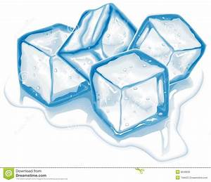 Ice Clipart Png 20 Free Cliparts