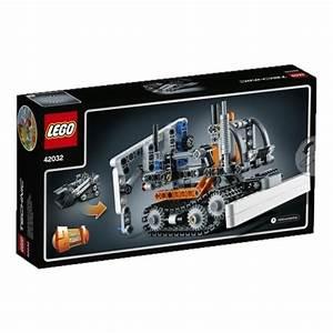 Lego Technic Kaufen : lego technic 42032 kompakt raupenlader berlin teltow kaufen ~ Jslefanu.com Haus und Dekorationen