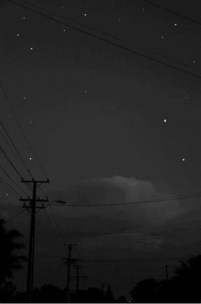 Backgrounds Grunge Dark Pixshark Lowgif