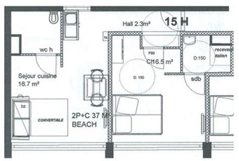 hotel et chambre grenoble r 233 server chambre grenoble le