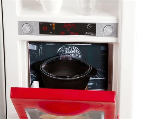 cuisine et accessoires cuisine bon appetit cuisines et accessoires jeux d