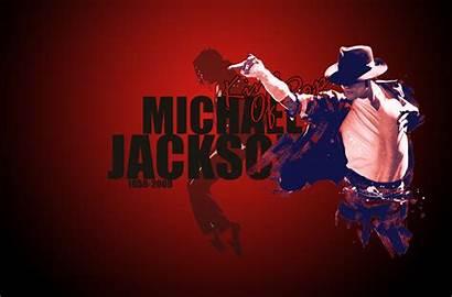 Mj Jackson Michael Wallpapersafari Wallpapers