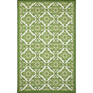 Walmart Outdoor Rugs 5x8 by 23 Best Images About Walk This Way On